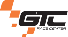 GTC Race Center